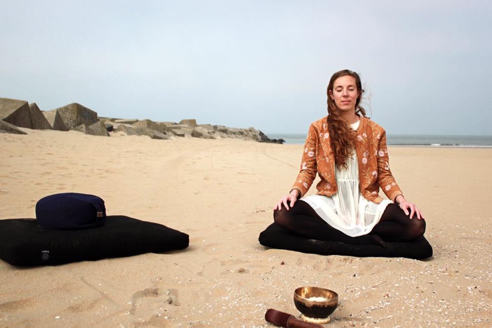 Cursus mindfulness in De Boot
